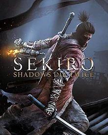 (Xbox) Sekiro: Shadows die twice für 36,19€ und viele andere Spiele günstig im Ausland mit KK ohne VPN