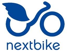 nextbike - Bis zu 80€ Fahrrad Fahrtguthaben bei Anmeldung und Bezahlung mit einer Visa-Karte [Bikes & Deals]