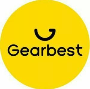 Gearbest Cashback bei [Shoop] auf 5% erhöht - auch für Bestandskunden