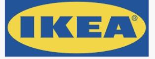 [Lokal Dortmund] Ikea 5€ ab 25€ Einkaufswert geschenkt