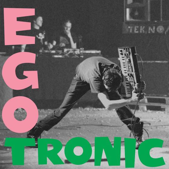 30% Rabatt auf alle Egotronic Artikel im Audiolith Shop (T-Shirts, Vinyl, CDs, Poster, Beutel)