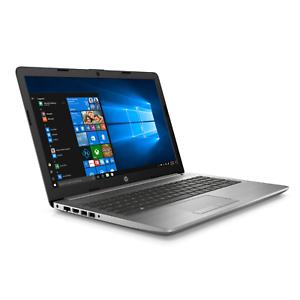 """HP 250 G7 6MQ42ES 15"""" Full HD matt / i3-7020U / 8GB RAM / 256GB SSD / DOS [eBay Cyberport]"""