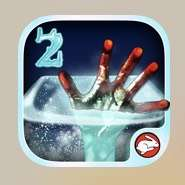 Haunted Manor 2 - The Horror behind the Mystery - FULL (iOS) AppStore