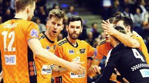 [DKB live] (Aktivkunden): VOLLEYBALL in Berlin - BR Volleys vs VfB Friedrichshafen 08.05 18:30 Uhr 4. Spiel Playoff-Finale
