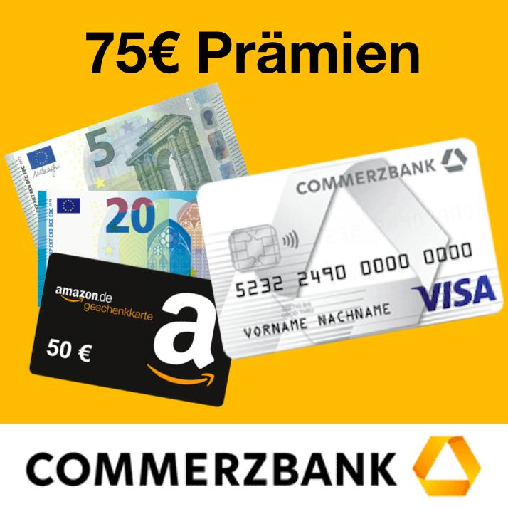 Prepaid kreditkarte mydealz