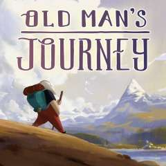 Old Man's Journey (PS4) für 4,99€ & Valley (PS4) für 3,99€ (PSN Store)