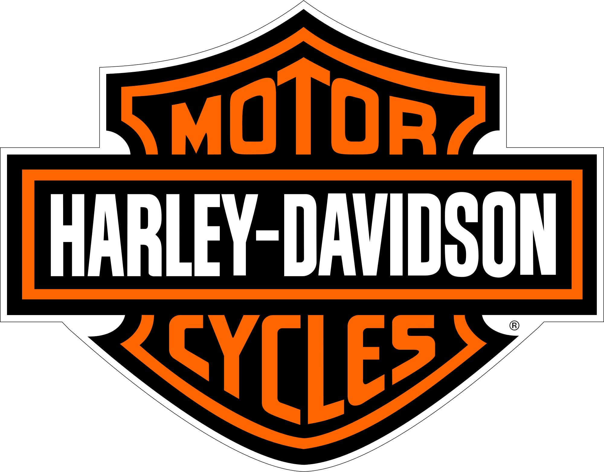 [Harley-Davidson] 1250€ Gutschein auf Motorrad, Bekleidung und Zubehör bei Führerscheinerwerb A/A2 nicht älter als 6 Monate