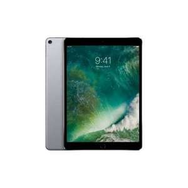 Apple Ipad Pro 10.5 64GB Wifi + 4G