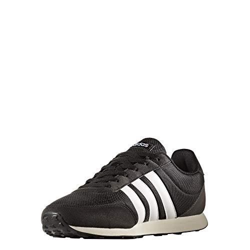 adidas Herren V Racer 2.0 Sneaker (41 1/3)