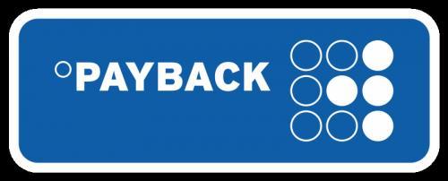 [Paybackdeals] 10 Euro Tchibo Wetgutschein kaufen - 500 Payback Points erhalten