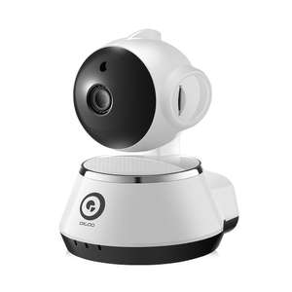 Digoo BB-M1 IP Kamera, 720P