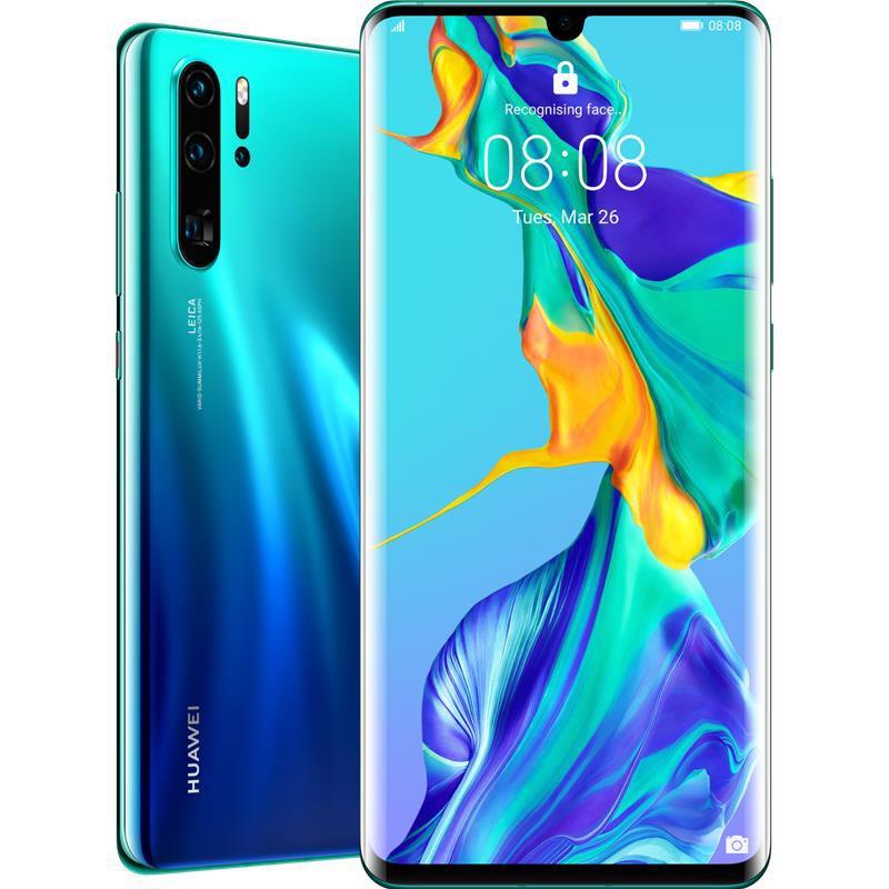 Huawei P30 Pro 256GB Aurora