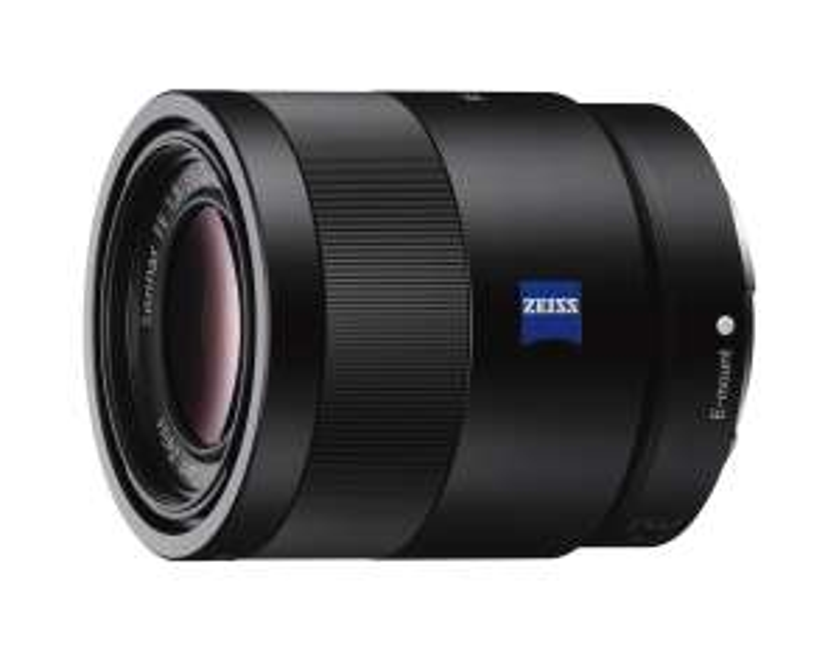 Sony SEL-55F18Z   amazon.it   evtl. +100€ Cashback