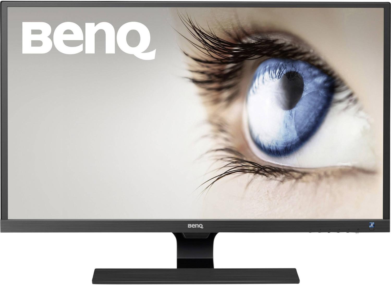 "Tagesdeals von Notebooksbilliger - z.B. Benq EW3270ZL 32"" Monitor (WQHD, VA, 60Hz, 4ms), Optoma H184X HD Beamer für 279€ (3D-Beamer, WXGA)"
