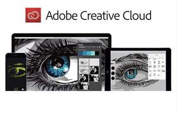 Adobe CC Abo für Flyeralarm Kunden 10€ günstiger