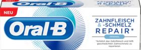 bis zu 25Fach auf Oral-B Pro Repair und zusätzlich 2€ zurück erhalten