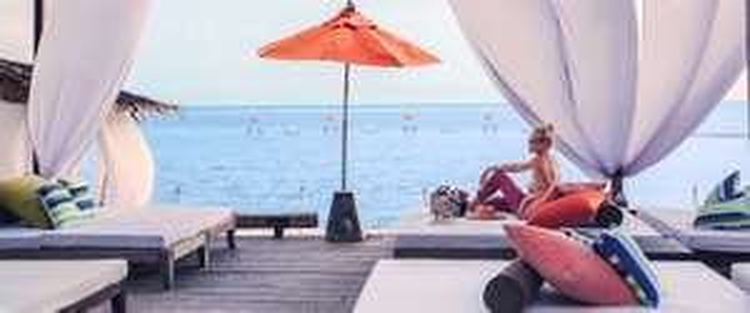 12% Cashback auf Hotelbuchungen und 15% Cashback auf Mietwagen [shoop expedia]