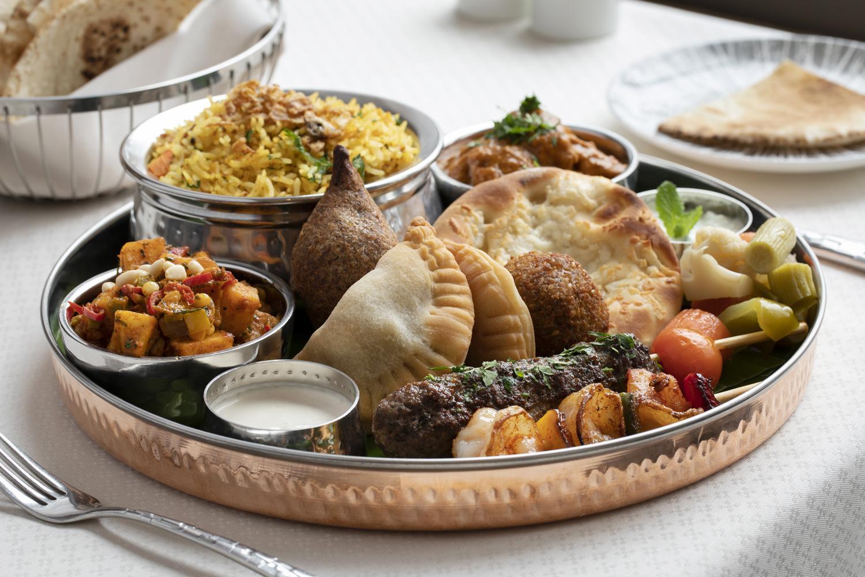 Ramadan 2019 - eine kleine Übersicht mit Angeboten | Tipps | Tricks | Ausgefallenes | Orient-Woche bei Aldi ab 10.5.