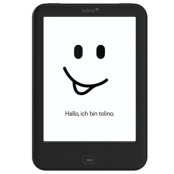 Tolino Shine 2 HD für 69,99€ inkl. Versand (Check24)