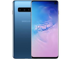 Samsung Galaxy S10 512GB blau für 815,04€ statt 849€