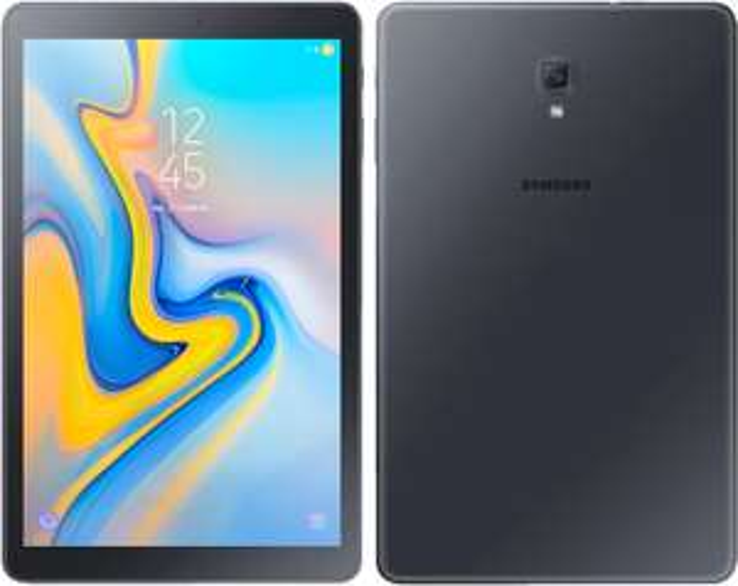 Tiefpreisspätschicht: Samsung Galaxy Tab A 10.5 für 189€ | Samsung Galaxy Tab S4 64GB LTE für 499€ und Samsung C34J79 für 619€
