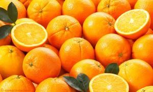 [LIDL bundesweit] 3 kg Orangen für 1,99 EUR