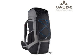 "Vaude Trekking-Rucksack ""SE Kazbeg"" (65+10 L) [iBOOD]"