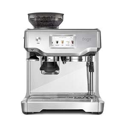Espresso-Maschine Sage SES880 The Barista Touch