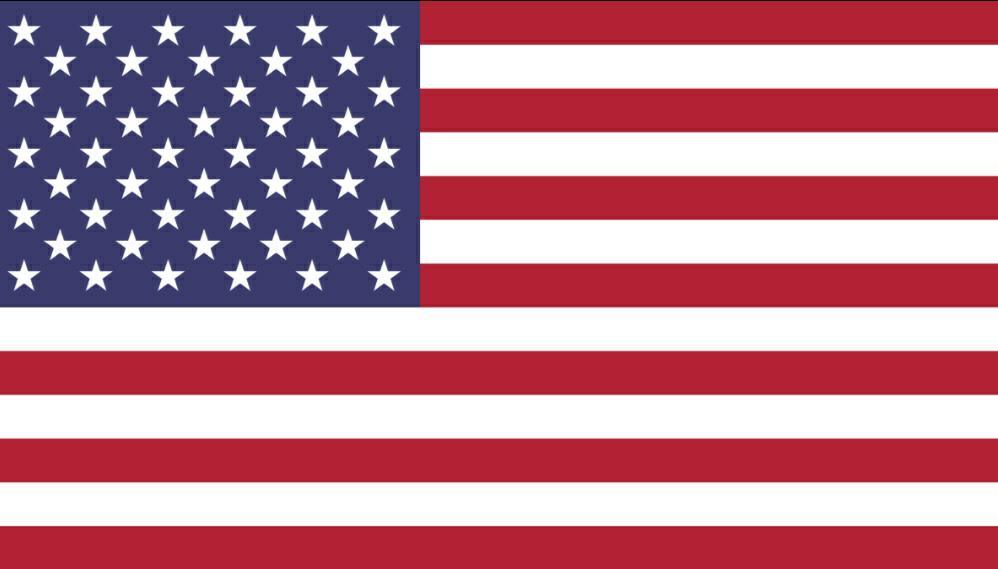 Flüge: USA (Mai-Juni*/Okt-März) Hin- und Rückflug von Hamburg, Berlin, Düsseldorf (...) nach Chicago, Miami, Vegas, L.A. uvm. ab 222€