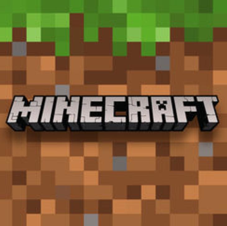 Minecraft Classic jetzt dauerhaft kostenlos im Browser spielbar