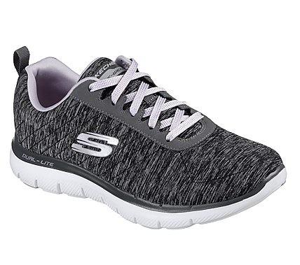 67c727a6cd584c Sneakers günstig kaufen ⇒ Beste Angebote   Preise - mydealz.de