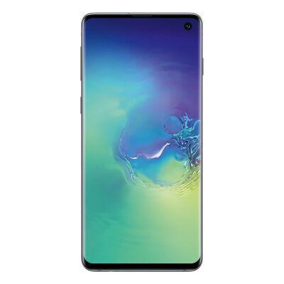 [nbb] Samsung Galaxy S10 Prism Green EU 128GB