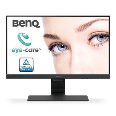 Notebooksbilliger - BenQ GW2280 - 55 cm (21.5 Zoll) LED Monitor / Tagesdeal Full-HD VA-Panel 2xHDMI