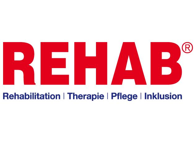 Freier Eintritt zur REHAB in Karlsruhe