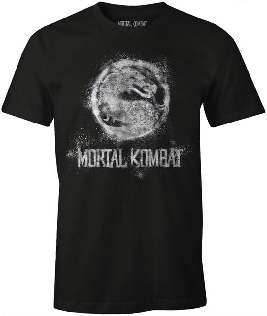 2x Gaming & Movie T-shirts für 22€ inkl. Versand (GameStop)
