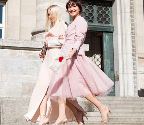 Hochzeit extrem - Tipps, wie du besser als die Braut aussiehst