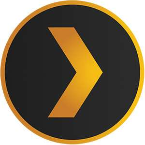 PLEX Lifetime Pass - 44% Rabatt