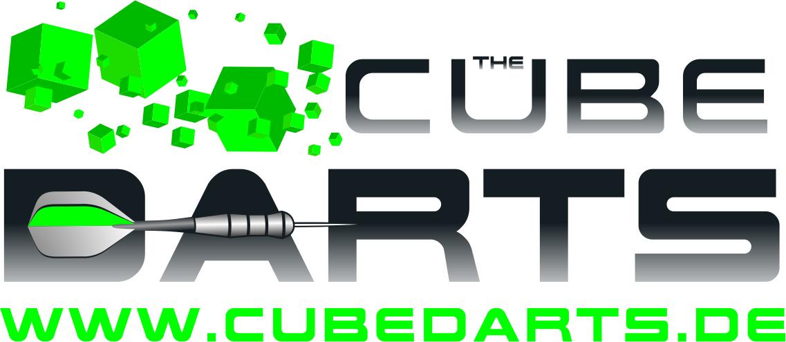 Dart / Darts : 30% Auf alle One80 Produkte bei www.cubedarts.de