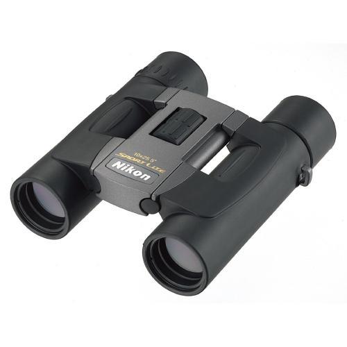 Fernglas Nikon SPORT LITE 10x25 DCF@oooferton.de