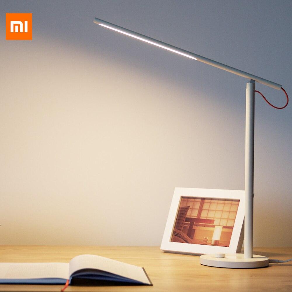 (EU-Lager) Xiaomi Mijia Yeelight MJTD01YL Smart LED Schreibtischlampe
