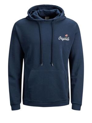 3 Sweatshirts bzw. Sweatjacken von Jack & Jones oder Only & Sons für 30€ zzgl. Versand