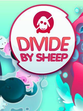 Divide By Sheep (Steam) Kostenlos (Steam)