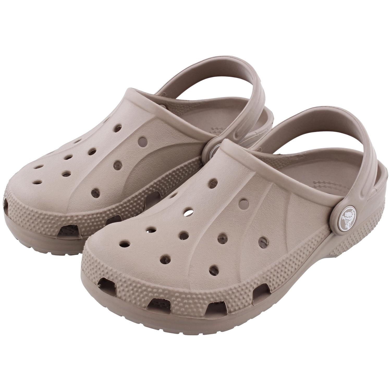 [action] crocs clogs Gr. 24-34 für 9,98€