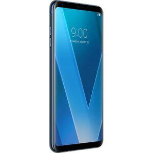 LG V30 64GB moroccan blue