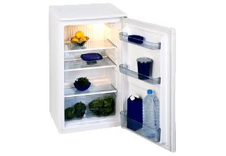 Bosch Kühlschrank Alarm Deaktivieren : Kühlschrank günstig kaufen ⇒ beste angebote preise mydealz