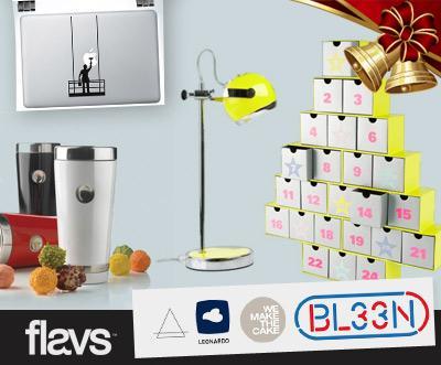 Flavs Gutscheine 20€ für 9€,50€ für 19€,100€ für 39€ @Dailydeal