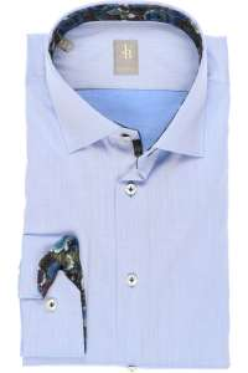 Midseason Sale bei Hemden.de: 20% Rabatt auf alles inkl. Sale (Olymp, Marvelis, Jacques Britt uvm)