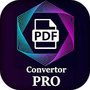 Free Android App: PDF Convertor - PDF Reader,Editor - PRO (4,4*), Text und Bild in PDF konvertieren & editieren [Google Play Store]