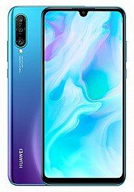 Otelo Allnet-Flat Classic (Vodafone-Netz, 7GB LTE) od. Young (8GB LTE) mtl. 19,99€ mit Huawei P30 lite für 4,99€ Zuzahlung + 50€ Cashback