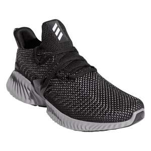 Sale: adidas bei geomix: z.B. adidas alphabounce instinct für 59,95€ - Laufschuhe